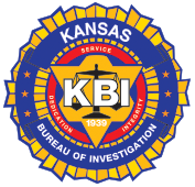 KBI Registered Offenders Website